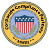 Corporate Compliance Partners